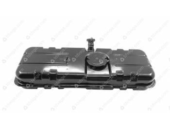 Бак 3303 топливный (под погружной насос) УМЗ-4213 (3303-65-1101008-02)