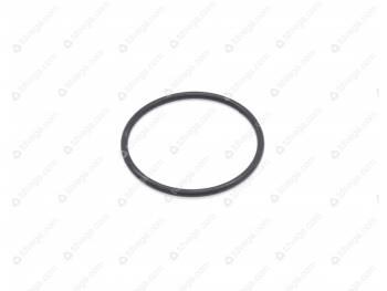 Кольцо уплотнительное впукного патрубка турбокомпрессора ЗМЗ-51432.10 Евро-4 (51432.1118078)