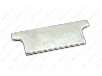 Прокладка регулировочная рулевой колонки (0469-00-3403022-95)