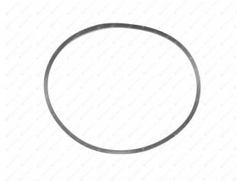 Ремень 1030 вентилятора (8,581030 SPZ) УАЗ/ГаZ ЗМЗ-402 RUBENA (421.1308020-02)