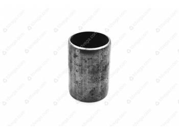 Втулка ушка рессоры 469 (65 мм) (0469-00-2902032-00)