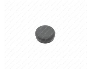 Заглушка рычага стеклоочистителя 3163 с 2008 г.в. (3163-5205110)