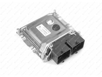 Контроллер УАЗ-Патриот Евро-5, с дв. 40906  0 261 S11 523 (3163-00-3763015-00)