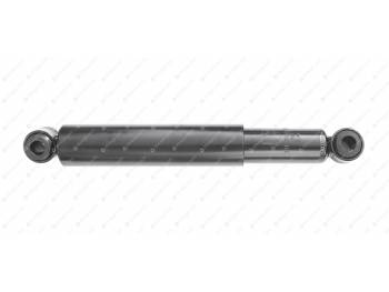 Амортизатор 3159,315195,3163 зад. Масл. (Автомагнат) (со втулками) (381.2915010) (3159-00-2915006-01)