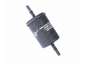 Фильтр топливный УАЗ Патриот (рестайлинг 2017г.) дв. 40906 (3163-00-1117010-00)