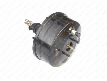 Усилитель вакуумный тормоза 3741,469 н/о с АБС (Автомагнат) (3741-00-3510010-00)