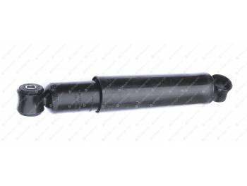 Амортизатор 315195,3160 перед. Масл. (Скопино) (со втулками) (381.2905410) (315195-2905006)