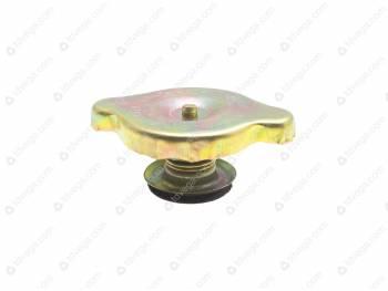 Пробка радиатора (0052-00-1304010-00)