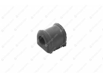 Втулка валика акселератора (min 5) (0452-00-1108041-00)