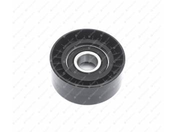 Ролик натяжной ЗМЗ-40904, 4091 (ЕВРО-3) MetalPart (МР-4052-1308080-58)