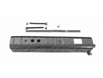 Бак 3163 топливный левый Патриот с увелич. объемом (53 л) (3163-00-1101009-01)