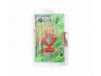 Ремкомплект карбюратора (ДААЗ) 4178-40 (Газель)