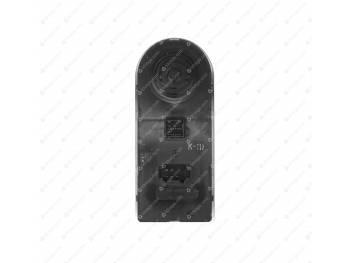 Блок переключателей (для а\м УАЗ Патриот 2017 г.в.) (3163-00-3769220-00)