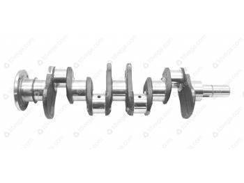Вал коленчатый УМЗ-4178 (под набивку) (417.1005011)