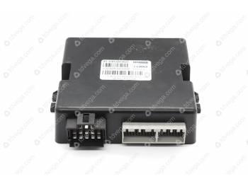 Блок управления электропакетом (3163-00-6512021-00)