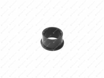 Кольцо уплотнительное РХХ-ресивер УАЗ дв. 409, ГАЗ дв. 406 / (0409-00-1147074-00)