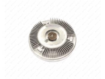 Гидромуфта (без вентилятора) (3741-1308070)