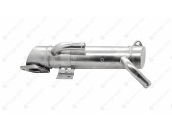 Охладитель (интеркулер)рециркуляции газов ЗМЗ-51432 ЕВРО- IV (51432.1213100-01)