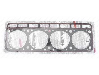 Прокладка головки блока цилиндров ЗМЗ-402 EG 2018 (4021.1003020)