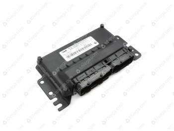 Контроллер 822.3763001-01  (ЕВРО-2,УАЗ,ЗМЗ-409,ДМРВ Siemens 20.3855, (3163-00-3763011-97)