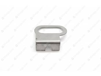 Кронштейн тяги жалюзи УАЗ 452 УМЗ-4213 (0452-00-1108060-00)