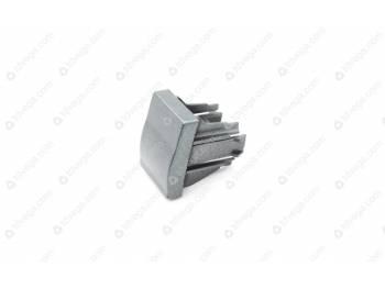 Клавиша-заглушка панели приборов  н/о (3163-00-3710112-00)