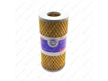 Фильтр масляный УАЗ 31512 (элемент) (NF-1301 и/к) ПЕКАР (31029-1012038)