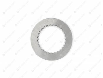 Кольцо подшипника хвостовика (3160-00-2402038-00)