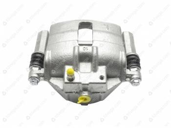 Скоба дискового тормоза ГаZ-3102,3110,3302 правая (3302-00-3501136-00)