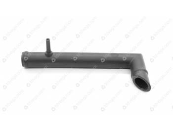 Трубка вентиляции картера ЗМЗ-40904,40524,40525 (40624.1014190-00)
