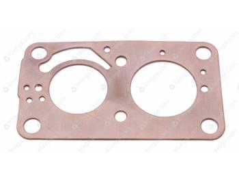 Прокладка смесительной камеры К-151 (К151-1107014)