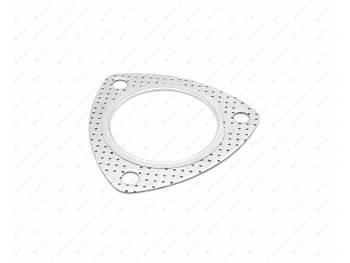 Прокладка резонатора Патриот (облиц. метал. 3-х сл.) (3160-20-1203088-95)