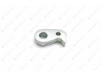 Собачка рычага стояночного тормоза (0469-00-3508030-95)