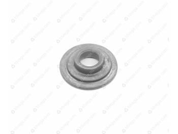 Тарелка пружины клапана ЗМЗ-405-409 (406.1007025-01)
