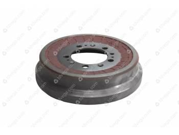 Барабан тормозной УАЗ (спайсер) АДС (42000.3151-00-3501070-00)