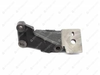 Кронштейн крепления двигателя ЗМЗ-406, 514 (0406-20-1001016-10)