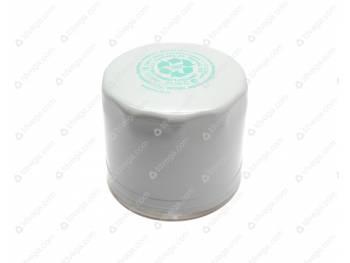 Фильтр масляный УАЗ Колан, ВАЗ 2105, ЗМЗ-409 (2105С-1012005-НК-2)