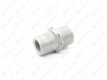 Штуцер крепления масляного фильтра УАЗ/ГаZ (451М- 1012062-10)