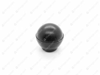 Рукоятка рычага переключения РК УАЗ-452 (3741-00-1804088-00)