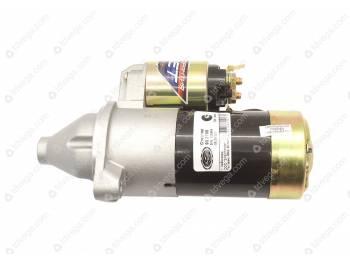 Стартер УАЗ/ГаZ ЗМЗ-405,406,409  редукторный (1,8 кВт) РОССДЕТАЛЬ (93.3708)