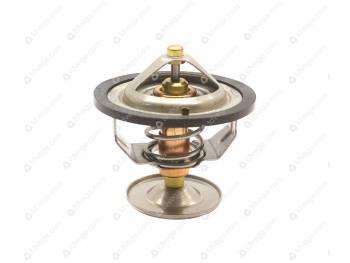 Термостат ТС-107-01 (для авт. ГАЗ, УАЗ дв. 402, 406) t-82 (BAUTLER) (BTL-2482T)