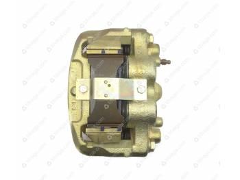 Тормоз передний правый 3160, 3163 под АБС (3163-00-3501010-10)