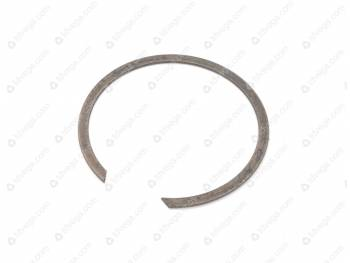 Кольцо стопорное подшипника первичного вала (208) (min 10) (0020-00-1701034-00)