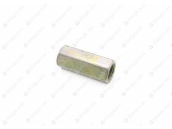 Соединитель топливных шлангов УАЗ (min 5) (0000-00-0354502-29)