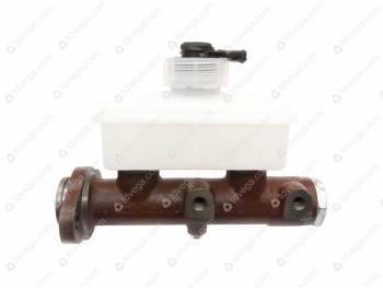 Цилиндр главный гидравлических тормозов 3160 н/о  Стандарт (АДС) (Р42000.3160-00-3505010-00)