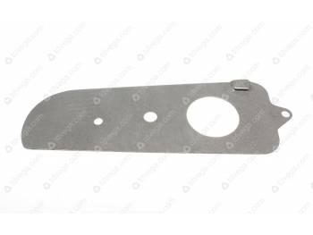Пластина крышки сапуна УМЗ-4213,4216 (4213.1014074)