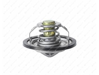 Термостат ТС-108 t-80 ГАЗ дв. ЗМЗ ПЕКАР (ТС108-1306100-01)