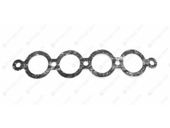 Прокладка ресивера ЗМЗ-514 (514.1008085)
