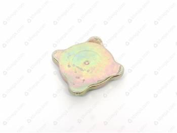 Пробка маслозаливная (метал.) (451М-1014146)