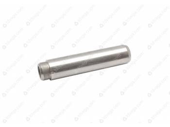 Втулка направляющая клапана выпуск.  4СТ90 (1.5.0875)